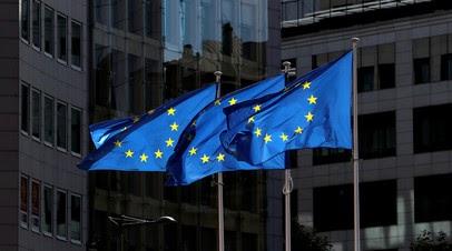 В ЕК подняли вопрос о помощи фермерам Греции в связи с потерей российского рынка