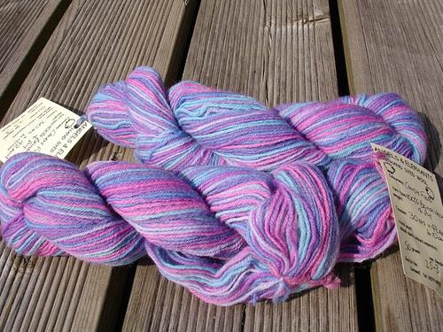 holiday knitting 002