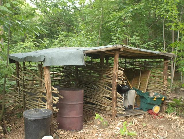 DSC_4174 firewood shelter