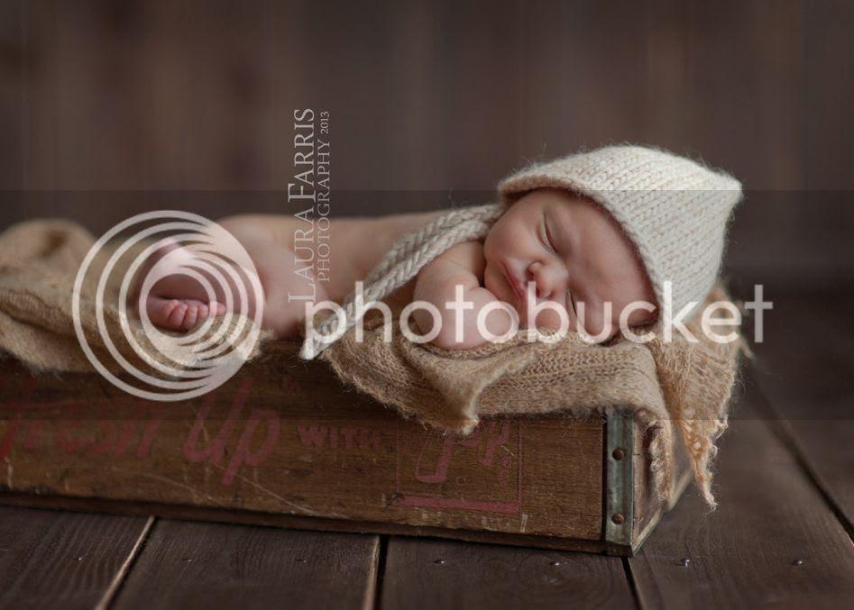 photo meridian-idaho-newborn-photographers_zpsb6b7c374.jpg