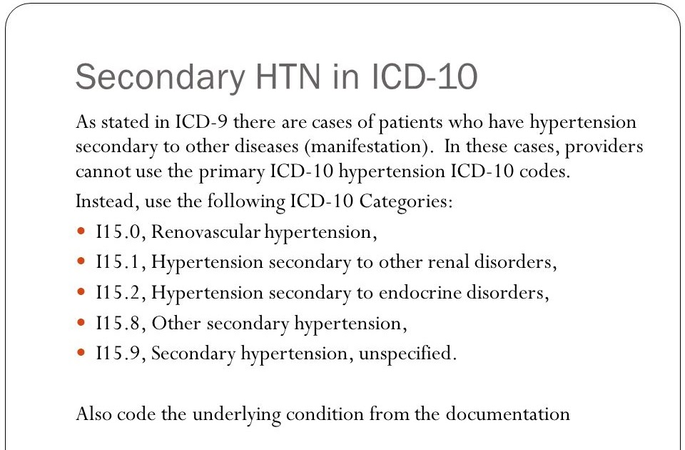 icd 10 code for personal history of renal mass