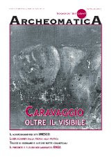 Archeomatica 3-2011-160x226