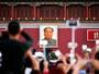 China aprova leis de vigilância na internet e censura cinematográfica