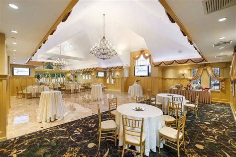 Wedding Venue Montgomery County PA   Country Club Wedding