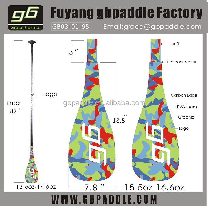 Stand Up Boarding China Paddle - Buy Stand Up Paddle China,Stand Up