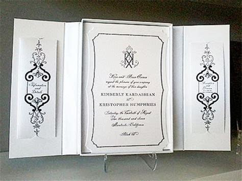 52 best images about Black Wedding Invitations on Pinterest