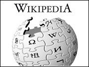 Wikipedia had a banner 2006 as its audience more than doubled, according to Nielsen NetRatings.