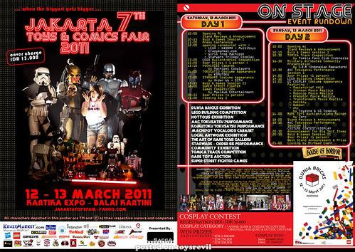 JAKARTA-TOY-FAIR-01