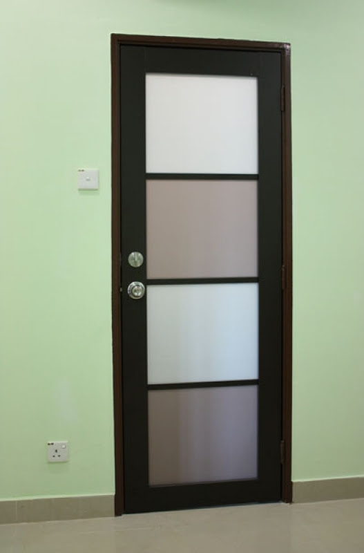 door design toilet  | 636 x 293