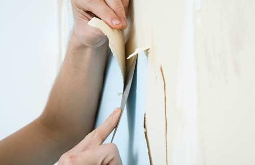 Wallpaper Removal  Atlanta Wallcovering 678 2310520