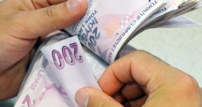 vergi borcu yapılandırma ne zaman bitecek, vergi borcu sorgulama ekranı, vergi borcu yapılandırma internetten başvuru 2018