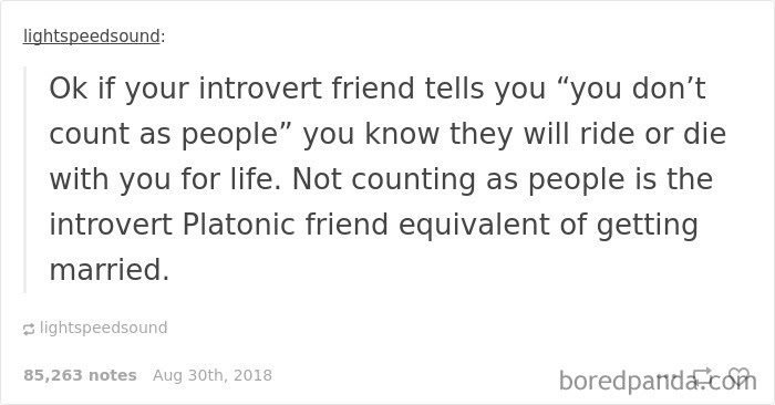 Introvert-Problems-Tumblr
