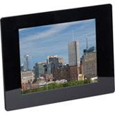 Bh Photo Video Pro Audio Digital Picture Frames