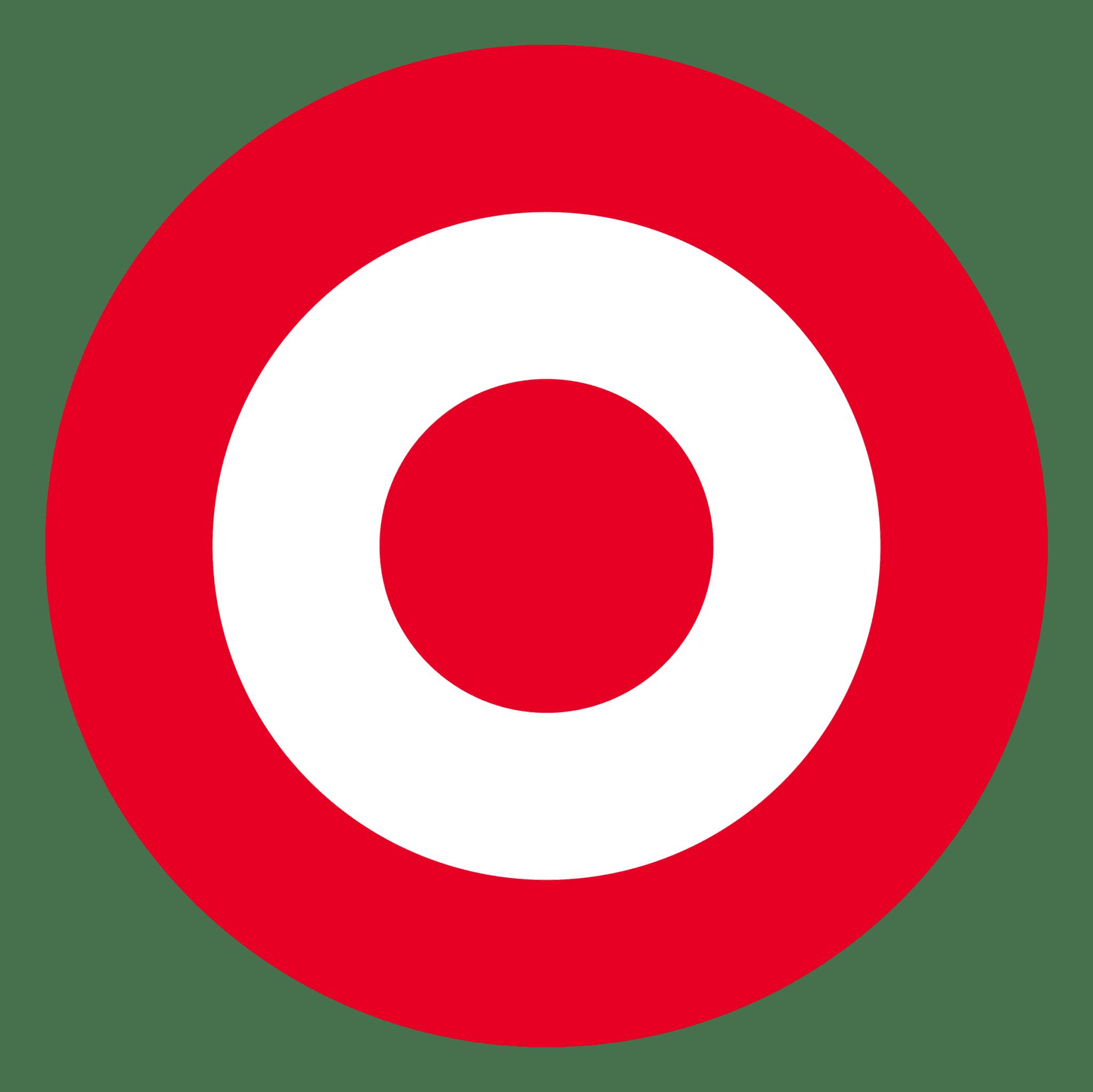 target-logo-transparent - Colorado Rapids Youth Soccer Club