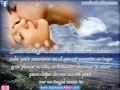 Frases Bonitas De Amor Facebook