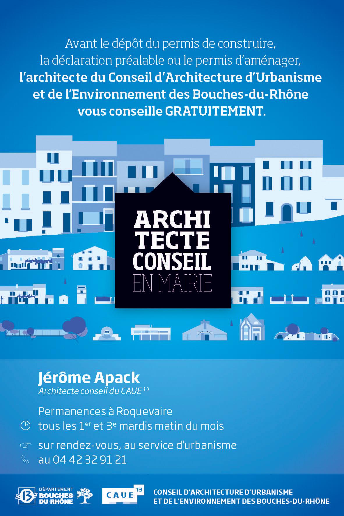 Urbanisme Et Droits Des Sols Site Officiel De La Ville De