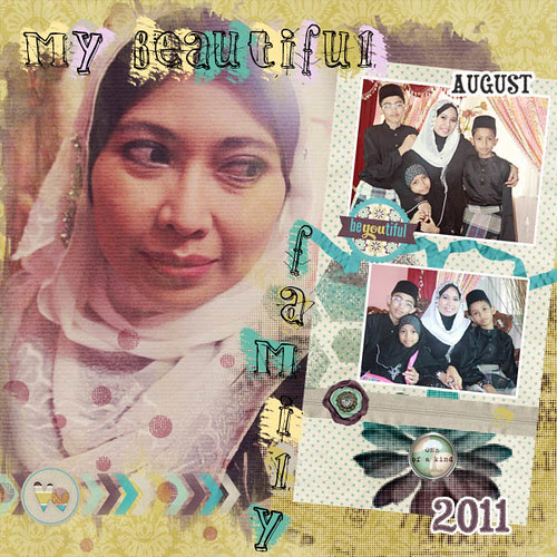 beautifulfamily-web