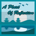 A Place Of Reflection