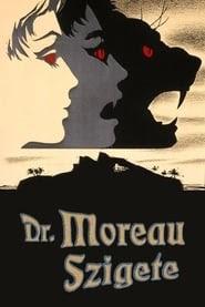 Dr. Moreau szigete online videa néz teljes 1977