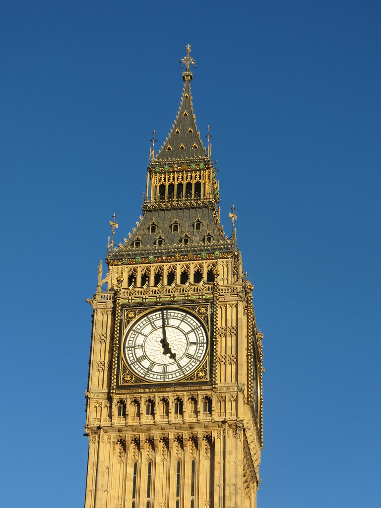 Lontoo 2012 021