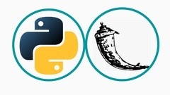 Python And Flask Framework Complete Course