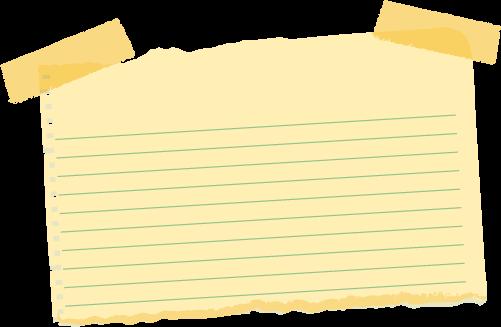 Columbus سكرابز رسائل قديمة