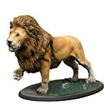 Aslan Statue from Chronicles of Narnia
