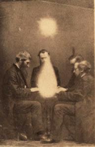 File:John Beattie Eugene Rochas seance.jpg