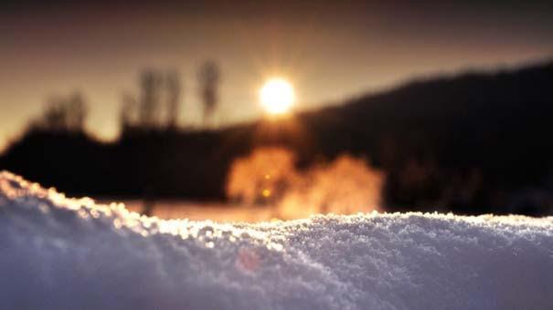 Ο Χειμώνας σε 35 υπέροχες φωτογραφίες (21)