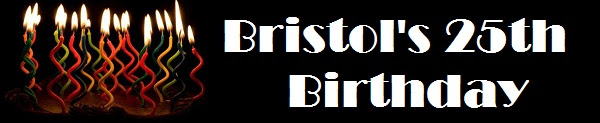 Bristol Birthday header 1