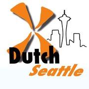 Dutch Seattle