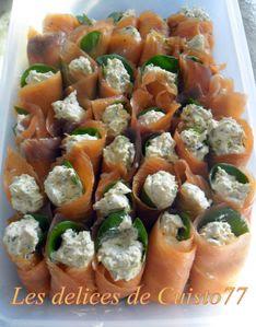 Cornets-de-saumon-et-creme-craquante-de-pistache.jpg