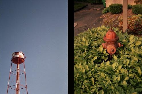 towerhydrant
