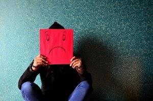 Cari Tahu Tingkat Stres Kita Selama Masa COVID-19 oleh - modifmotor.xyz