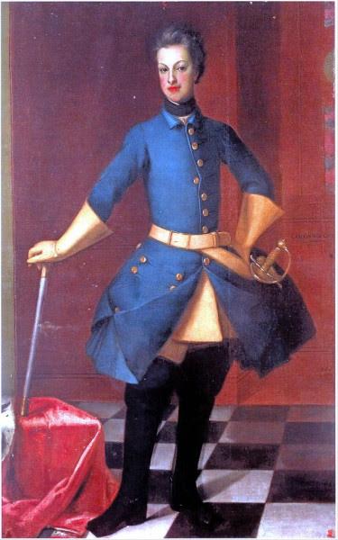 Charles_Frederick_of_Holstein-Gottorp