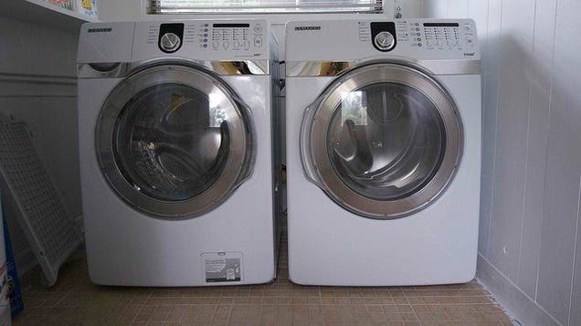 Calculate the Energy Cost of Your Appliances With This Formula