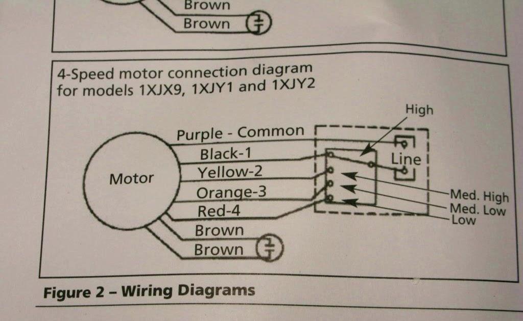 Baldor Wiring Diagram Ainulot, Baldor Motor Wiring Diagrams Single Phase