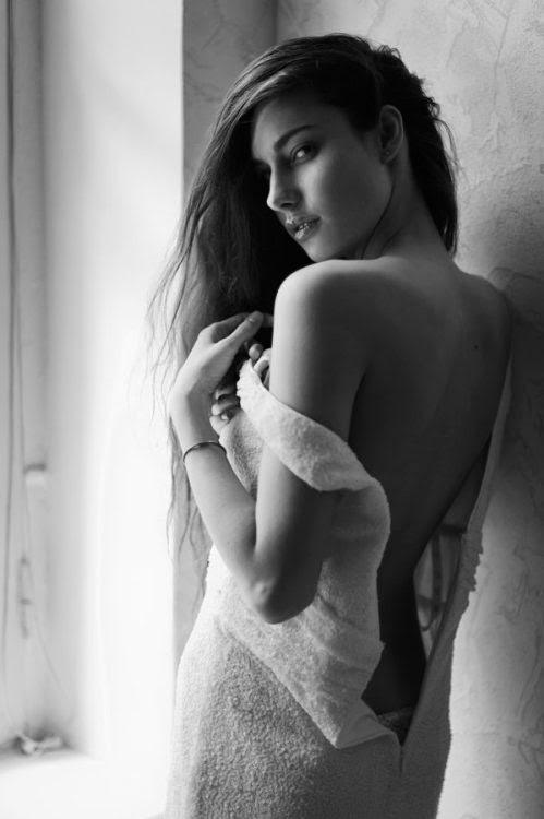 © Julia Kirsanova
