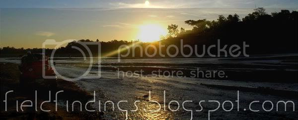 pinatubo-1