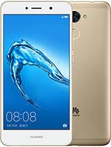 huawei-y7-prime-firmware-download