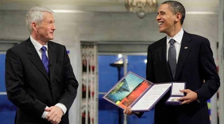 barack-obama-premio-nobel