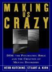 Making Us Crazy