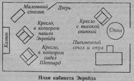 image3.png (568×345)