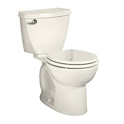 Best 12 Inch Rough In Toilets 2019 The Toilet Throne