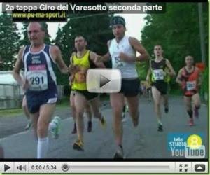 Giro del Varesotto - 2a tappa by teleSTUDIO8_2
