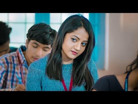 Thoda Thoda Pyar Hua Tumse | College Crush Love Story