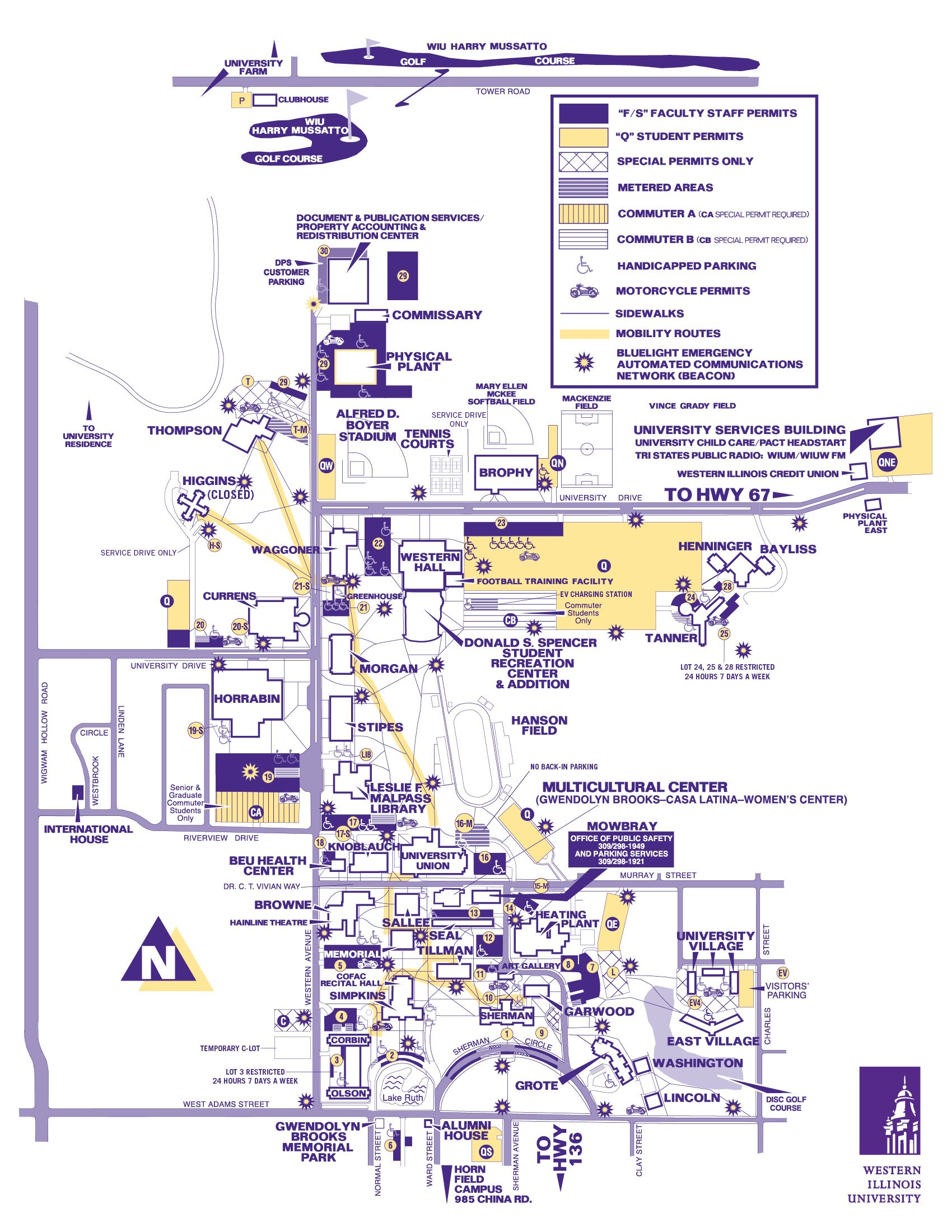 Macomb Campus Map   Map Of Us Western States on wayne state university campus map, south plains college campus map, missouri western campus map, broward college south campus map, ecc south campus map, nova cc medical campus map, macomb center campus map basic, community hospital south campus map, south davis recreation center map, springfield college campus map, south mountain community college map, south suburban college campus map, tarrant county college south campus map, college of marin campus map, bates technical college south campus map, delta college michigan campus map, spokane falls community college building map, michigan community colleges map,