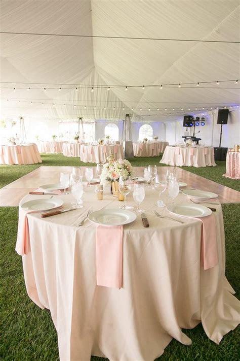 opolo vineyards weddings  prices  wedding venues  ca