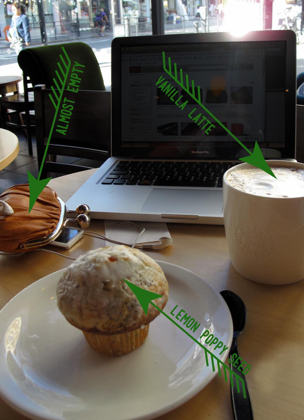 Starbucks_20110815_0006b