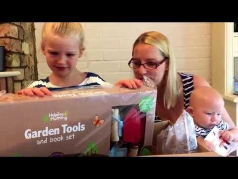 Buying Presents For Children The Wicked Uncle Challenge Way